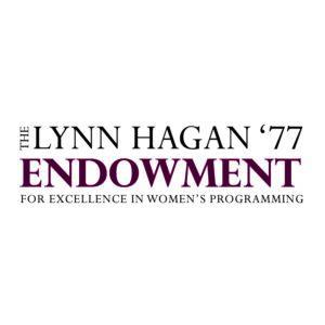 The Lynn Hagan Endowment Custom Logo
