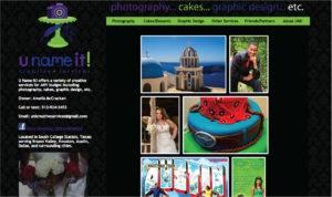 Wright Dental Website